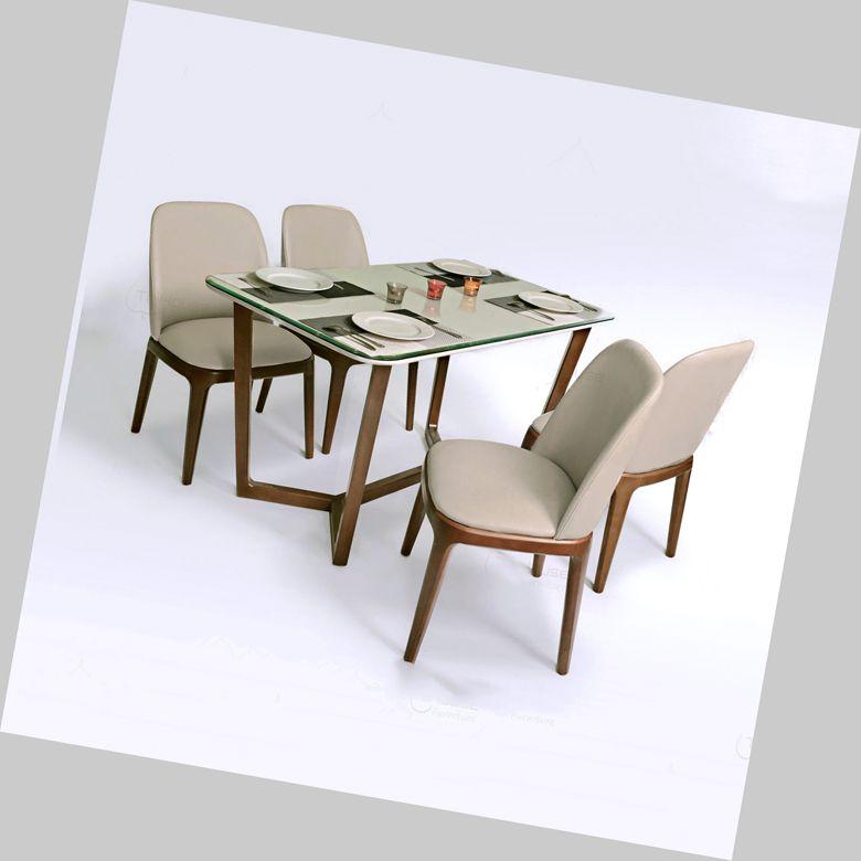Bàn ghế ăn đẹp giá rẻ, đồ gỗ nội thất giá rẻ tại Tphcm