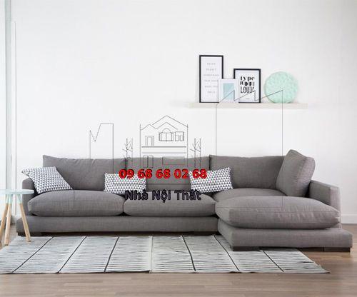 Bàn ghế sofa 001
