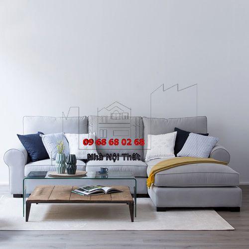 Bàn ghế sofa 003