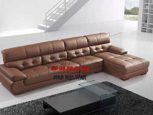Bàn ghế sofa 006