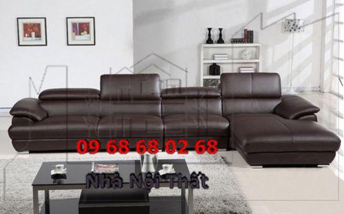 Bàn ghế sofa 008