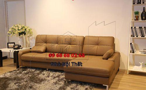 Bàn ghế sofa 010
