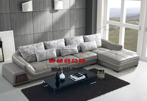 Bàn ghế sofa 011