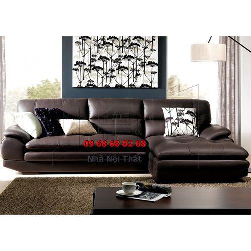 Bàn ghế sofa 012