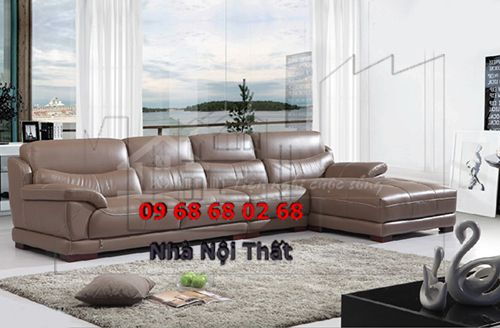 Bàn ghế sofa 014