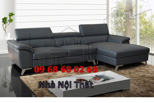 Bàn ghế sofa 015