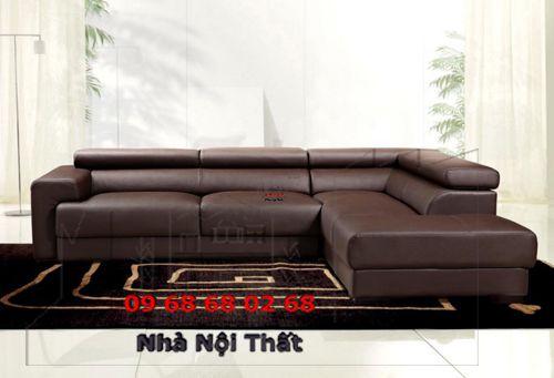 Bàn ghế sofa 016