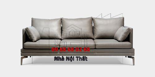 Bàn ghế sofa 017