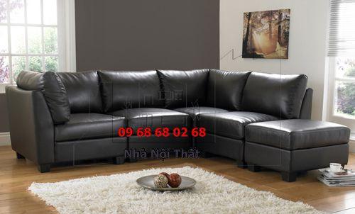 Bàn ghế sofa 018