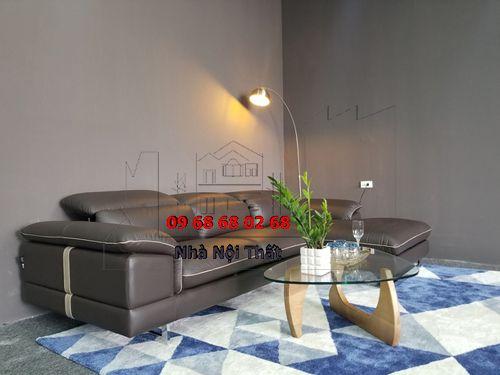 Bàn ghế sofa 020