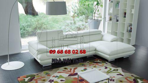 Bàn ghế sofa 022