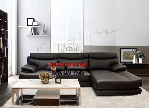 Bàn ghế sofa 023