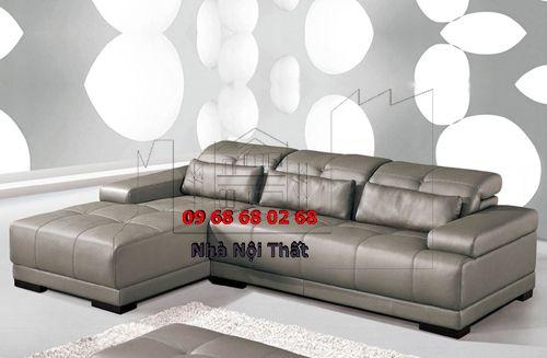 Bàn ghế sofa 025