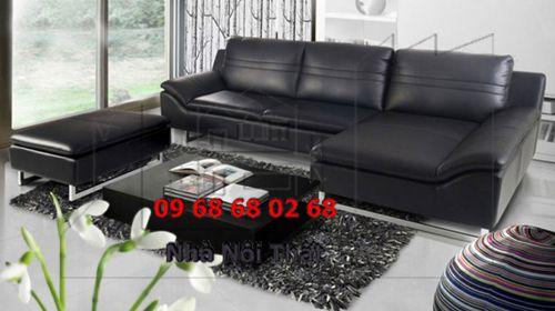 Bàn ghế sofa 026