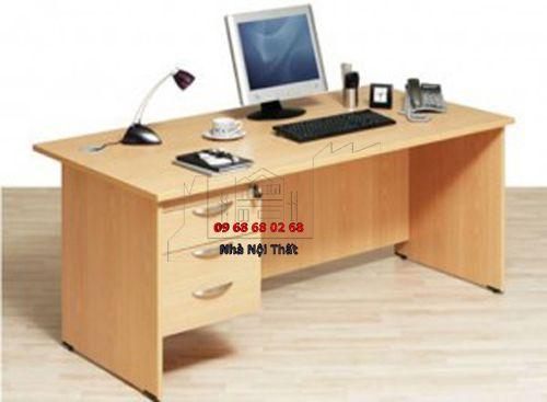 Bàn làm việc văn phòng 003