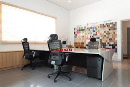 Bàn làm việc văn phòng 094