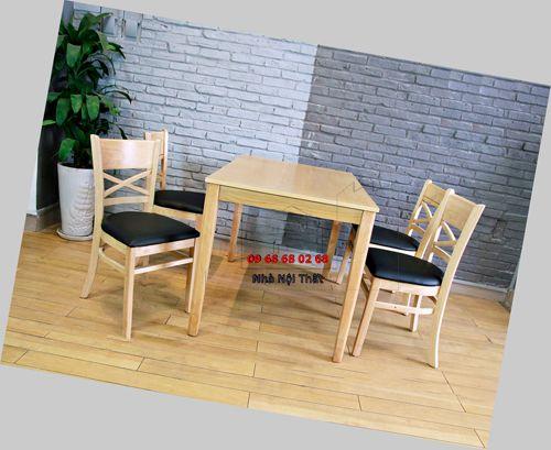 Mẫu đồ gỗ 032