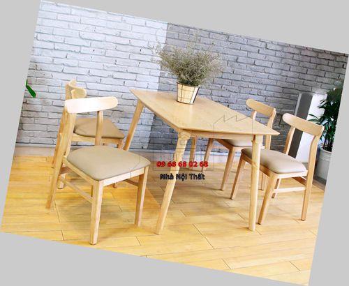 Mẫu đồ gỗ 036