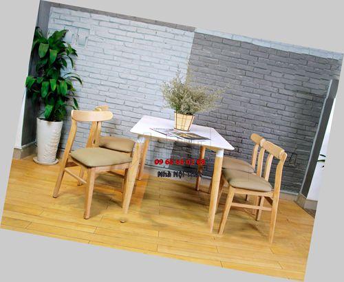 Mẫu đồ gỗ 038
