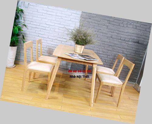Mẫu đồ gỗ 040