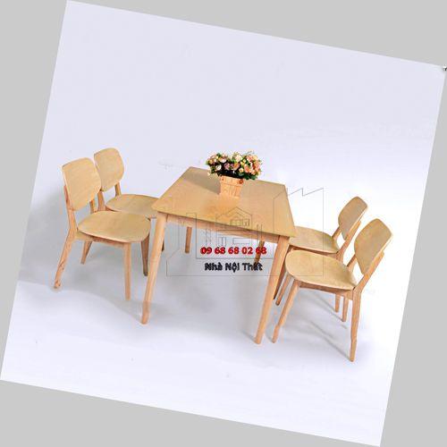 Mẫu đồ gỗ 045