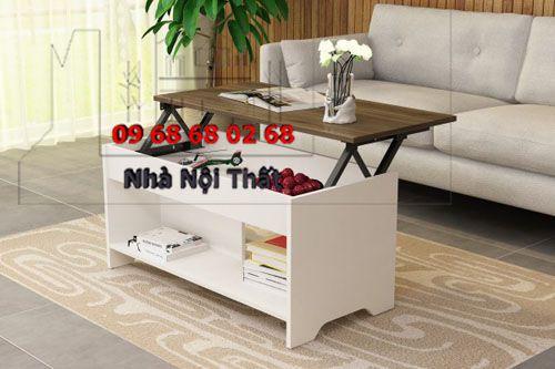 Mẫu bàn 036