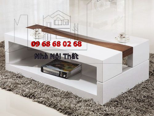 Mẫu bàn 043