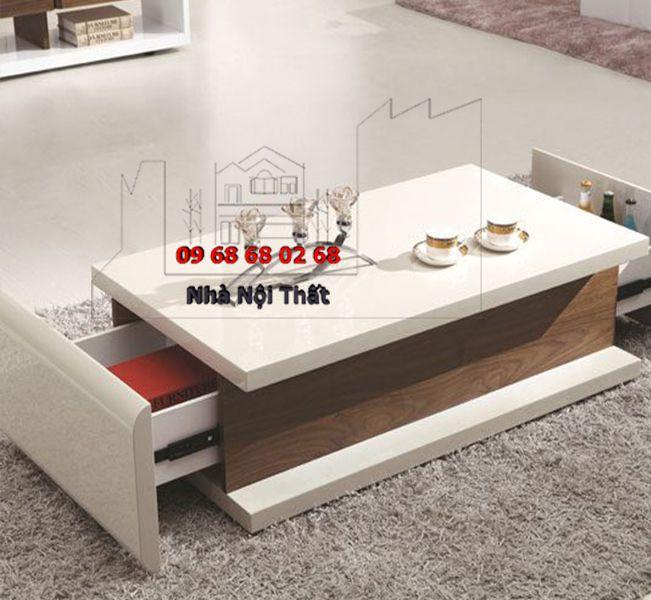 Mẫu bàn TPK 043