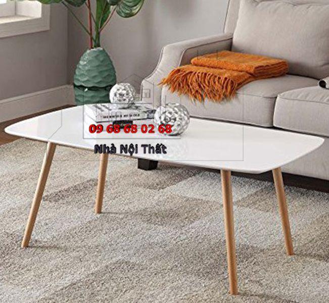 Mẫu bàn TPK 049