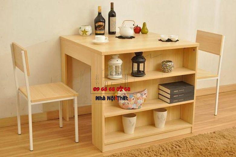 Nội thất nhà bếp 001