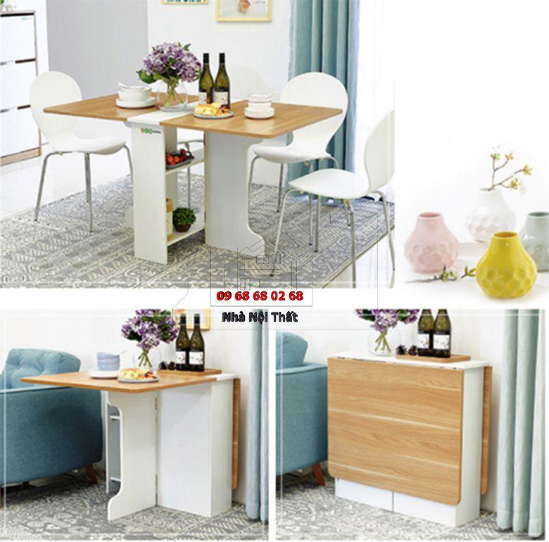 Nội thất nhà bếp 002