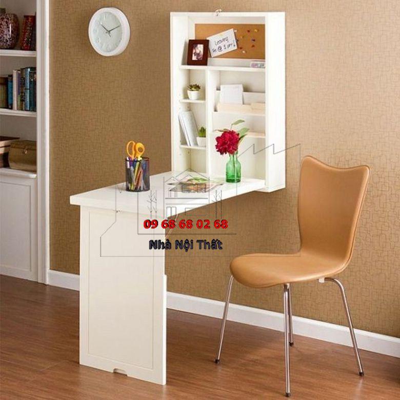 Nội thất nhà bếp 003