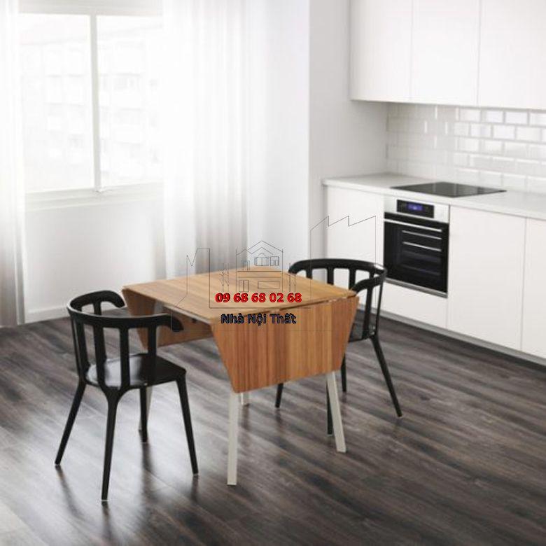 Nội thất nhà bếp 006